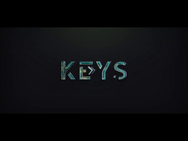 Keys 2018 Teaser