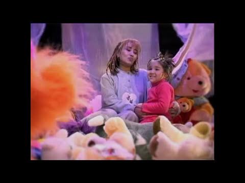 Shahnozabonu - Qizalog'im