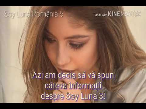 Lucrurile mele cu violetta si lala band!!! from YouTube · Duration:  14 minutes 16 seconds