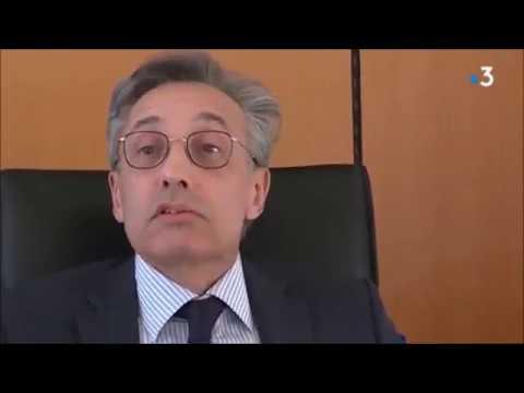 Une milice cagoulée tabasse les étudiants de la fac de droit de Montpellier, le doyen applaudit !