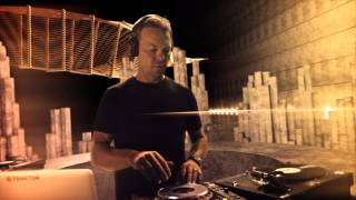 Pete Tong Classics - Album TV Advert