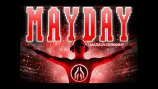 Members of Mayday @ Mayday 2012 (Liveset) (HD)