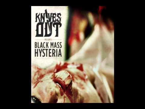 Download Knives Out! - Hide In The Sky