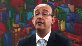 Eleições MP/SP - Gianpaolo Poggio Smanio