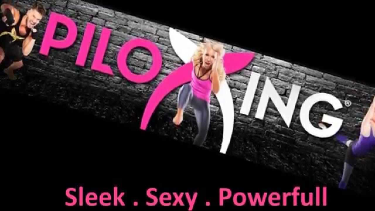 Miriam bonifazi elite instructor of piloxing youtube miriam bonifazi elite instructor of piloxing xflitez Image collections