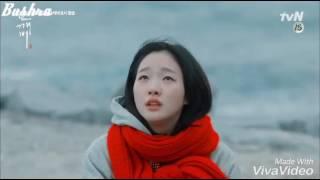 """أغنية رائعه بعنوان أمل تألقى """"باللغة العربيه الفصحى على مجموعة من الدرامات الكورية ..كوري&عربي"""