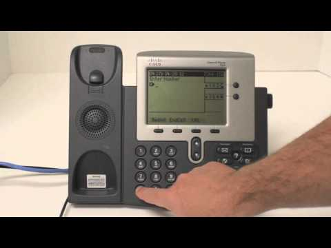 cisco-7940-how-to-listen-to-a-recorded-call