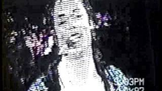PART-4 Michael Jackson in Hawaii, entire concert in1997