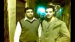 Gaurav Dixit.mp4