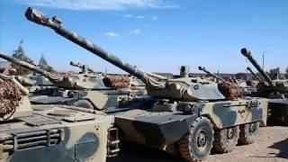 forces armees royales maroc marocco .1