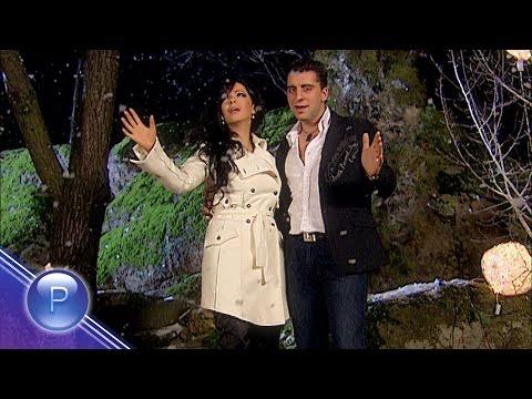 GALENA & BORIS DALI - VSYAKA NOSHT / Галена и Борис Дали - Всяка нощ, 2007
