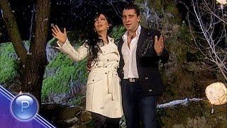 Галена & Борис Дали - Всяка нощ