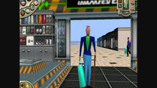 mall tycoon 2  part 1 [HD]