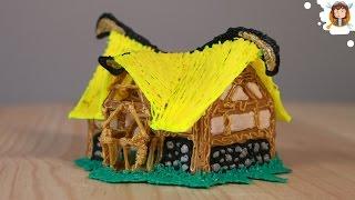 Como Fazer uma Casa