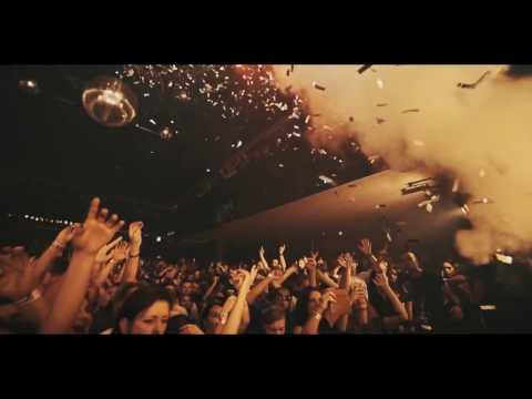 TUJAMO! (DE) at Retro Music Hall! Aftermovie