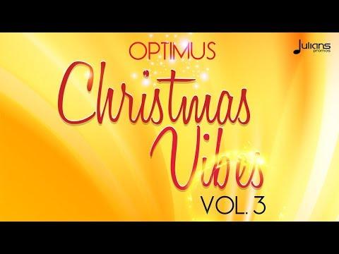 "Del Toro - Backyard (Optimus Christmas Vibes Vol. 3) ""2017 Parang"""