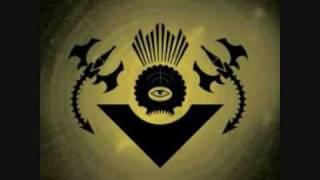 Metroid Metal - 01 Prelude Theme (Varia Suite)