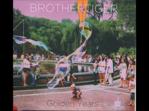 Brothertiger - Reach It All