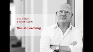 004 Visual-Coaching Info