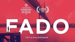Fado | Trailer (deutsch) ᴴᴰ