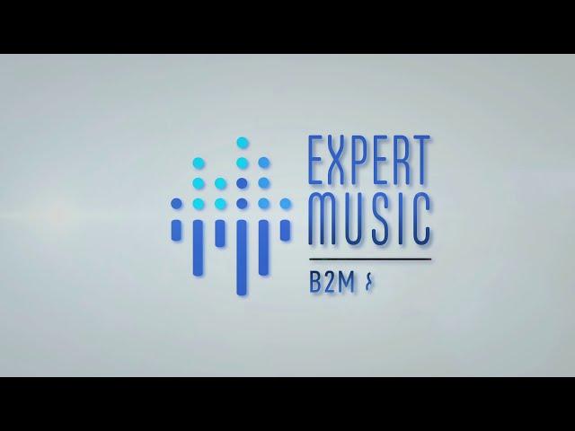'Музыка для ресторана на весну' [expertmusic.net] {роялти фри музыка}