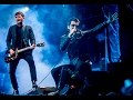 Arctic Monkeys Why D You Only Call Me When You Re High Live Voodoo 2014 HD 1080p mp3
