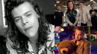 If You Sing You Lose (One Direction)