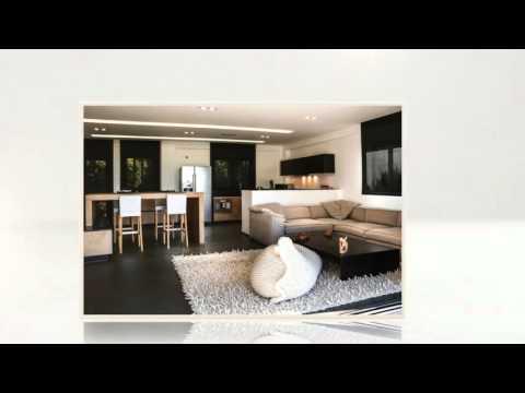 Luxury Villa for sale in Vari, Athens Greece