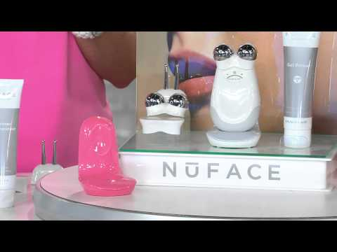 nuface-trinity-microcurrent-facial-toning-device-with-leah-williams