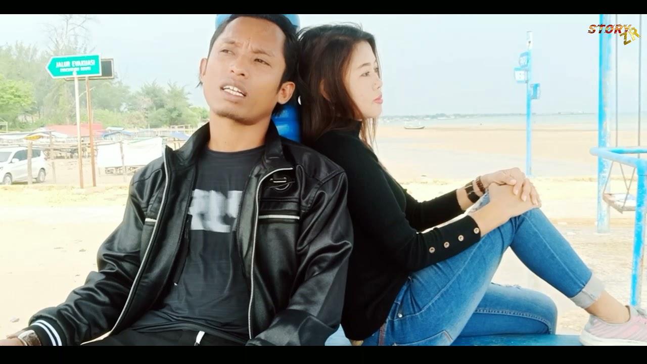 Aprilian feat Fany. Zee Cinta Untukmu Sayang (lipsing video)