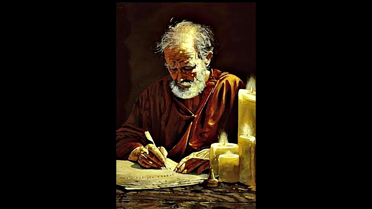 """demystifying the misunderstanding that god wrote the bible """"food & culture sample exam i: food & culture, intercultural communication, traditional health beliefs & practices, intercultural communication, food ."""