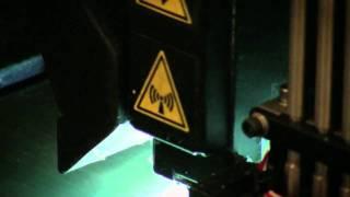 [Vimeo-13935166] PolyJet™ Technology.mp4(, 2011-09-02T04:57:19.000Z)