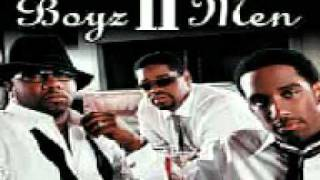 Download Boyz II Men - Doin' Just Fine (Cibola Remix) MP3 song and Music Video