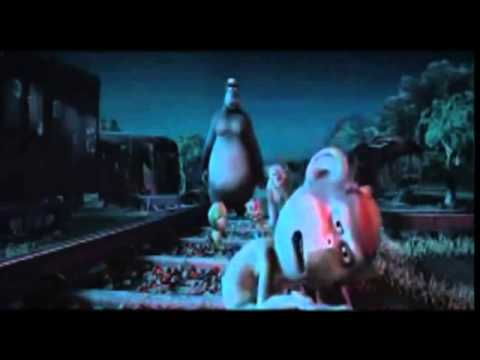 new-animation-movies-2014-full-movies-english-animated-movies-full-hd-cartoon-for-kids