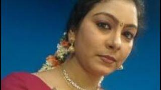 Natham en jeevane- cover - Ramya Duraiswamy
