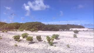 Rose Atoll, American Samoa