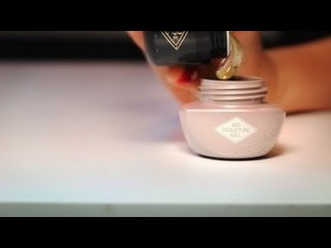 New and Relevant Hot News | Bio Sculpture Gel