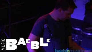 Constantines - Young Lions || Baeble Music