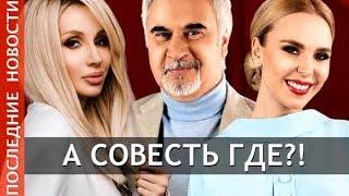 """Объявлен настоящий победитель шоу """"Голос. Дети"""""""