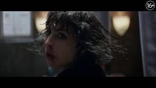 Тайна 7 сестер -- русский ролик №3