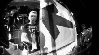 The Prodigy Breathe Live In Tokyo 2008