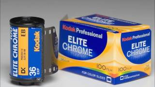 Eastman Kodak Approved To Come Out Of Bankruptcy