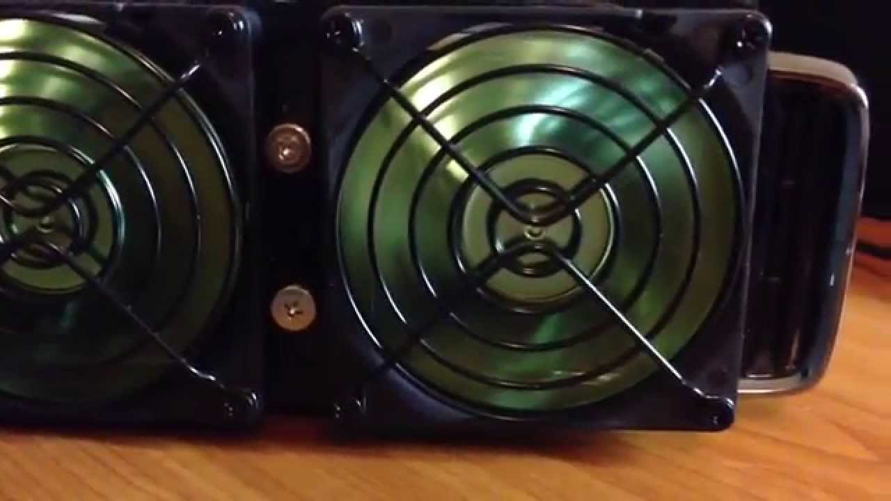 images of xbox slim cooler fan [ 1280 x 720 Pixel ]