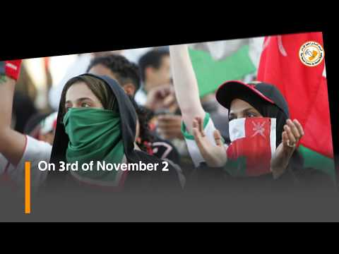 Women Rights   Oman