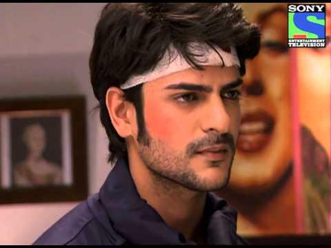 Dekha Ek Khwaab - Episode 172 - 1st August 2012