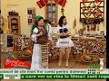 Download Saveta Bogdan - Iara beau iara petrec (Bunul gust la romani - ETNO TV - 27.05.2013)