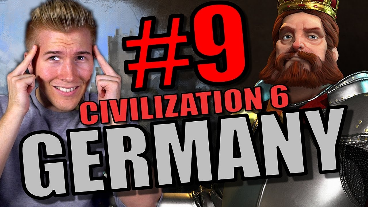 civ 4 how to win domination