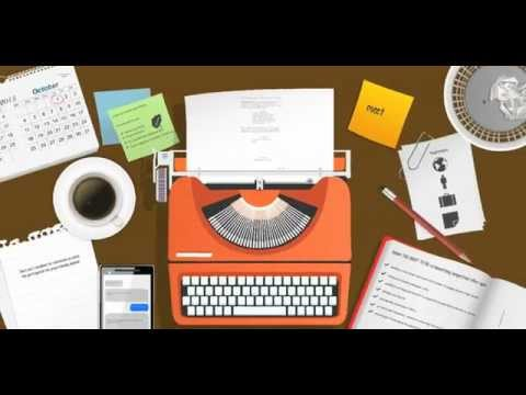 Online screenwriting competition TOO SHORT TO DIE