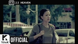 [MV] FTISLAND _ Heaven ***** Hello, this is 1theK. We are working o...