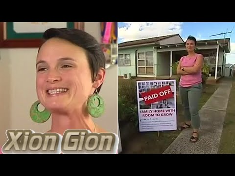 mother,-35,-pays-off-her-mortgage-in-10-years-after-making-sacrifices